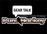 Gear Talk With The Pros